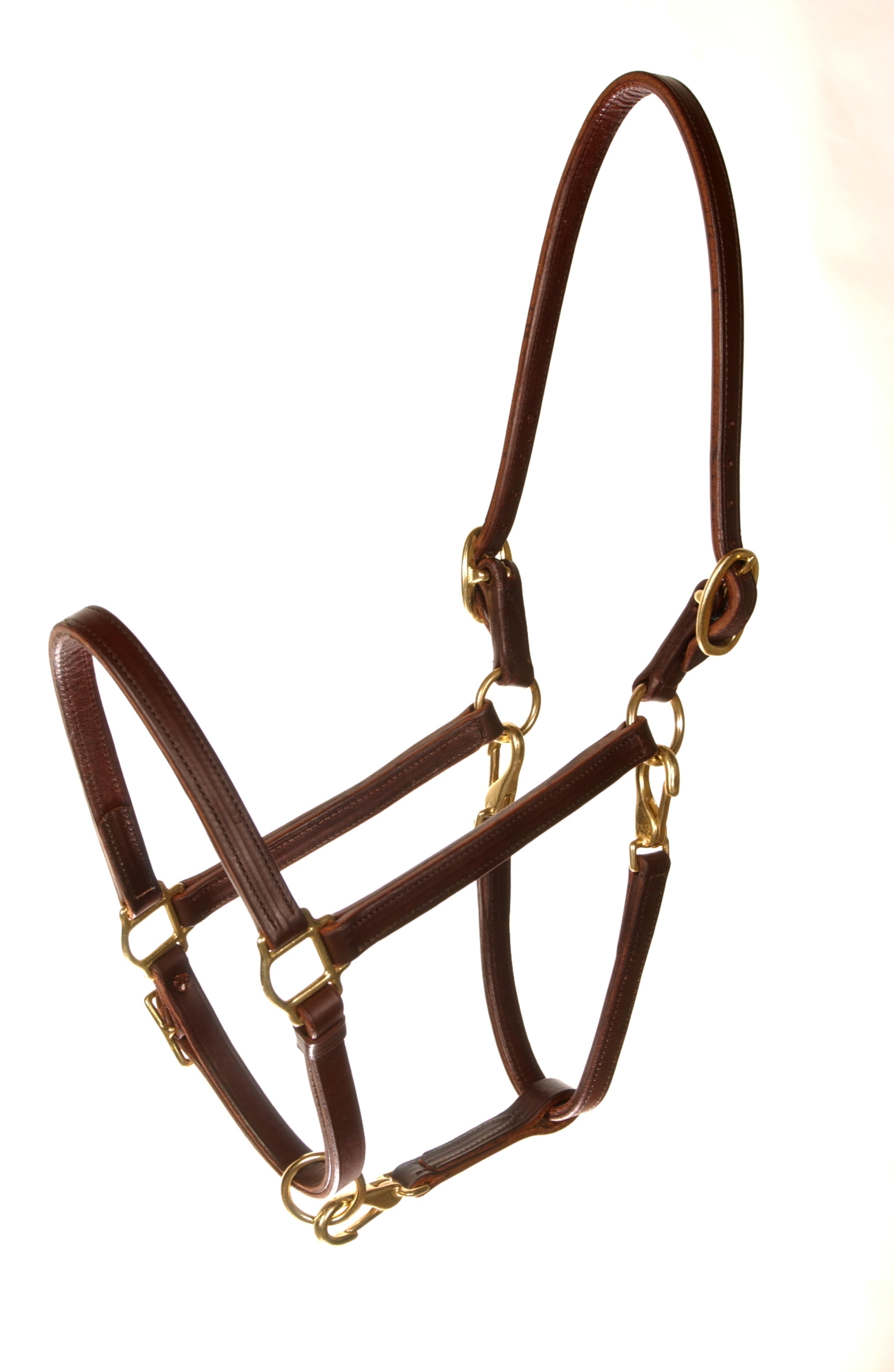 Convertible Halters (2-Way)